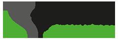 SERDAROĞLU GRUBU Kimya Tarım Biyosidal İlaç Makina Üretim İthalat İhracat San.Tic. A.Ş. - Biyosidal Market